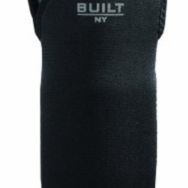 Built - Neoprene Capacity Bottle Tote