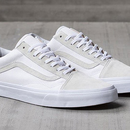 Vans California - vans-ca-old-skool-true-white