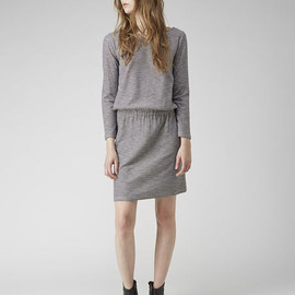 A.P.C. - Suzie Dress