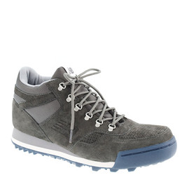 New Balance - New Balance® for J.Crew H710 Rainier hiker boots