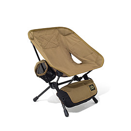 Helinox - Tactical Chair Mini