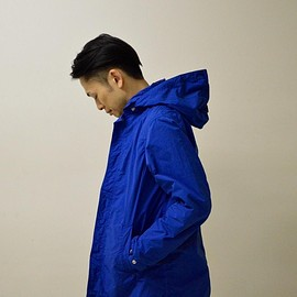 THE NORTH FACE - Journeys Coat