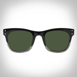 ACE HOTEL, MOSCOT - ACE HOTEL X MOSCOT SHADES