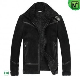 CWMALLS - Mens Leather Jackets CW819329 - M.CWMALLS.COM