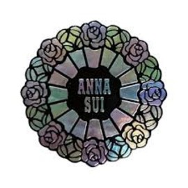 ANNA SUI - eye color