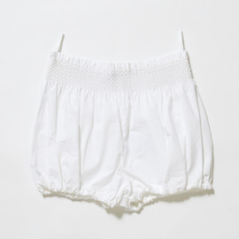 miu miu - Cotton Shorts