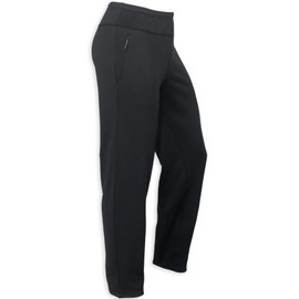 Outdoor Research - Radiant Hybrid Tights