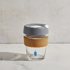Blue Bottle Coffee, Keep Cup - Blue Bottle KeepCup