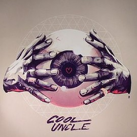Cool Uncle - Cool Uncle