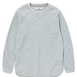nonnative - DWELLER L/S TEE A/P/W THERMAL
