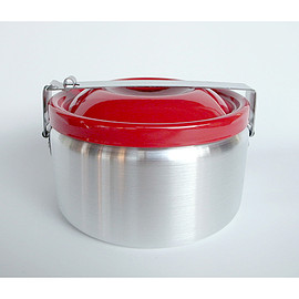 MARDOURO - FERRADUR Food container