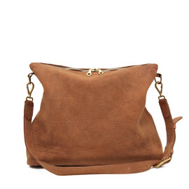 Whitehouse Cox - L1163 SHOULDER BAG / TWIST