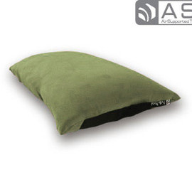 NEMO - Fillo Backpacking Pillow