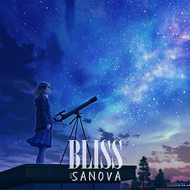SANOVA - BLISS