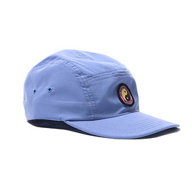 Call Me 917 - SURF CAMP CAP BLUE