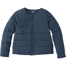 THE NORTH FACE - boardwalk cardigan