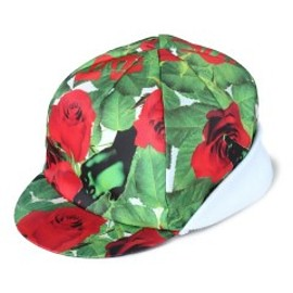 P.A.M. - Photo Soft Cap (rose)