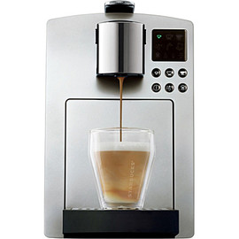 STARBUCKS - STARBUCKS Verismo™ 585 Brewer coffee machine