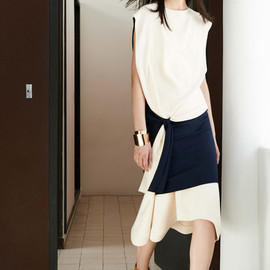 Chloé - RESORT 2015