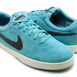 NIKE SB - ZOOM ERIC KOSTON ONE AQUA