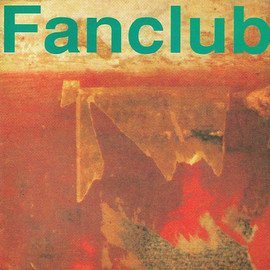 Teenage Fanclub - A Catholic Education