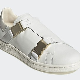adidas - Stan Smith Buckle