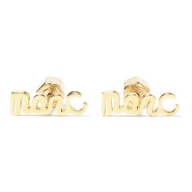 MARC BY MARC JACOBS - MARC SCRIPT STUDS