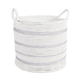 Zara Home - Rayas Basket