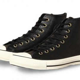 CONVERSE - CONVERSE ALL STAR QL HI