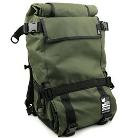 INSIDE LINE EQUIPMENT - Ultimate photographers bag prime