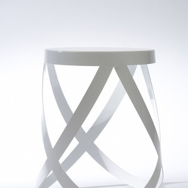 nendo - ribbon