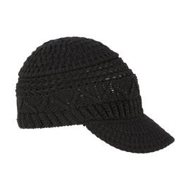 Columbia - Middle Fork Cap