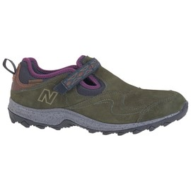 New Balance - MW733 (DO)