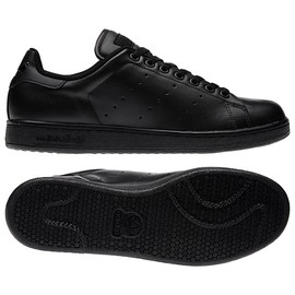adidas - Stan Smith 2 Shoes G17076