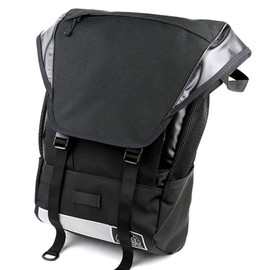 BAILEYWORKS - Citizen pack large