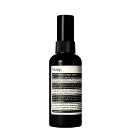 Aesop - Protective Body Lotion SPF50