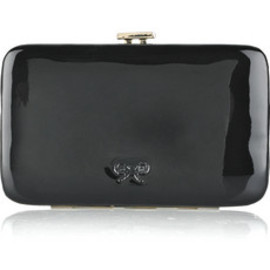 Anya Hindmarch - MIAMI (card case)