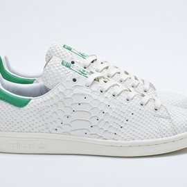 adidas originals - Stan Smith, CONSORIUM series