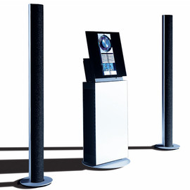 Bang & Olufsen - BeoSound Ouverture / 4000
