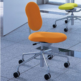 Spina Chair KE-717