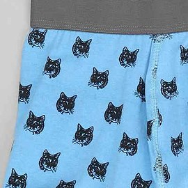 Urban Outfitters - Cats Trunk