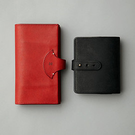ARTS&SCIENCE - Jabara Wallet