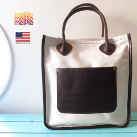 melple - FLAG/Made in USA