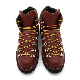 "Danner - ""J.Crew"" Mountain Light"