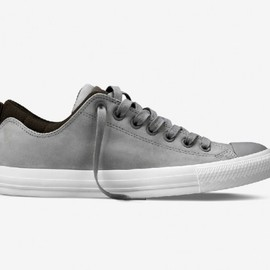 Converse - Chuck Taylor All Star Dual Collar