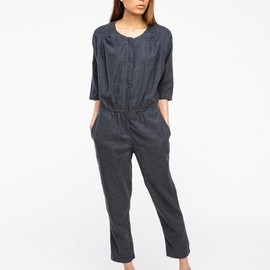 objects without meaning - Mercer Jumpsuit
