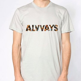 American Apparel - Alvvays T-Shirt