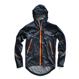 Aether jacket