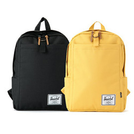 BEAMS x Herschel Supply Co. - Day Pack