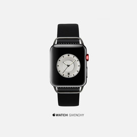 Apple × GIVENCHY - Apple Watch × GIVENCHY